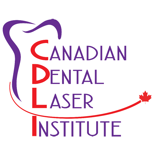 Canadian Dental Laser Institute - Dentists from many countries train here