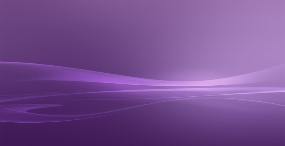 HD-purple-wallpaper-image-to-use-as-background-113