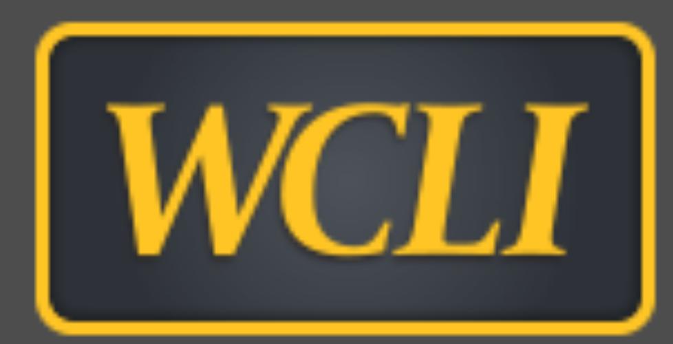 WCLI_SiteHeader_020415
