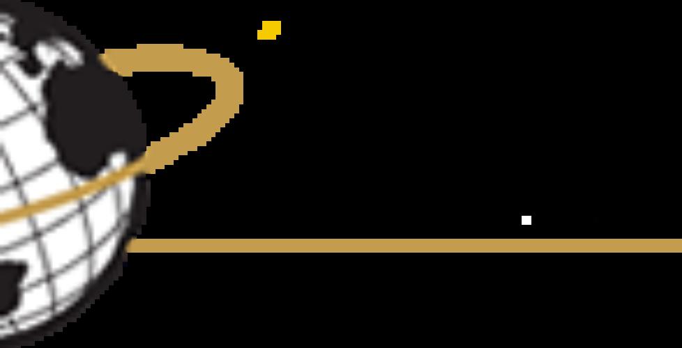 logo_masthead