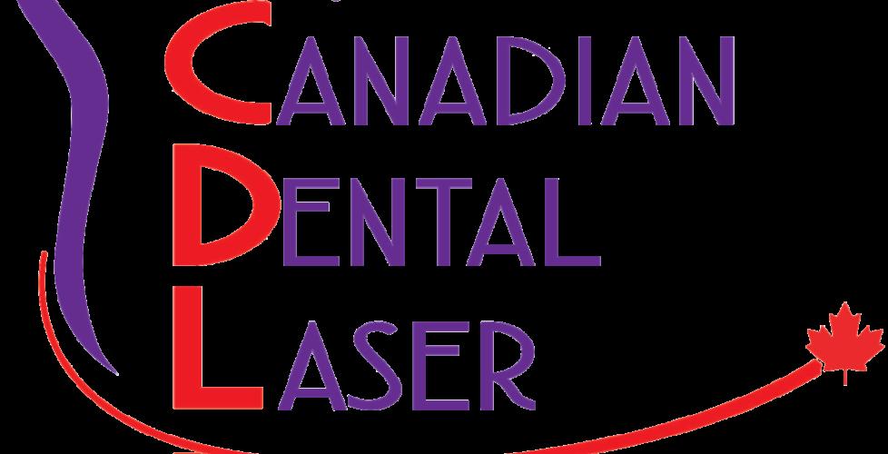Canadian-Dental-Laser-Institute-logo-png