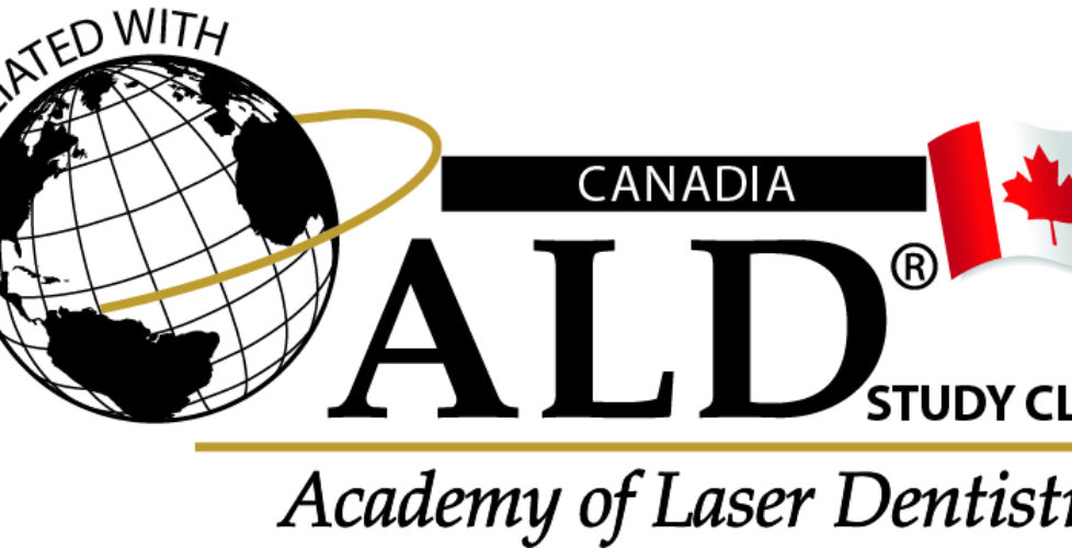 ALD_intlstudyclub_Canadian
